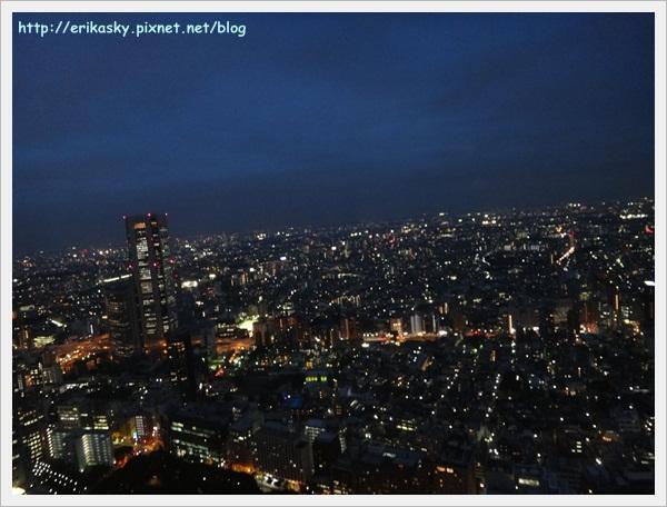 20120719日本087