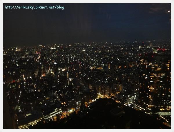 20120719日本088