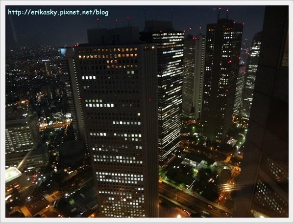 20120719日本089