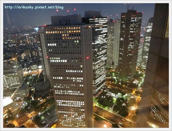 20120719日本090