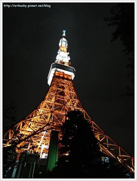 20120719日本093