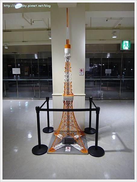 20120719日本094