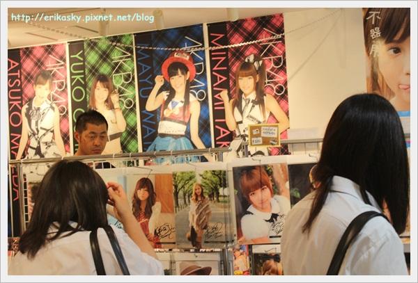 20120719日本100