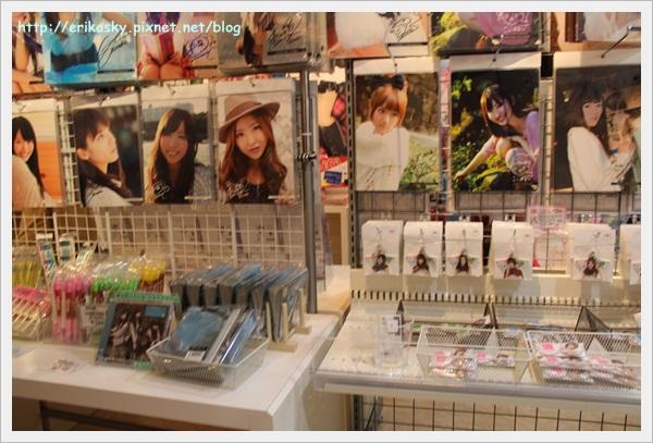 20120719日本101