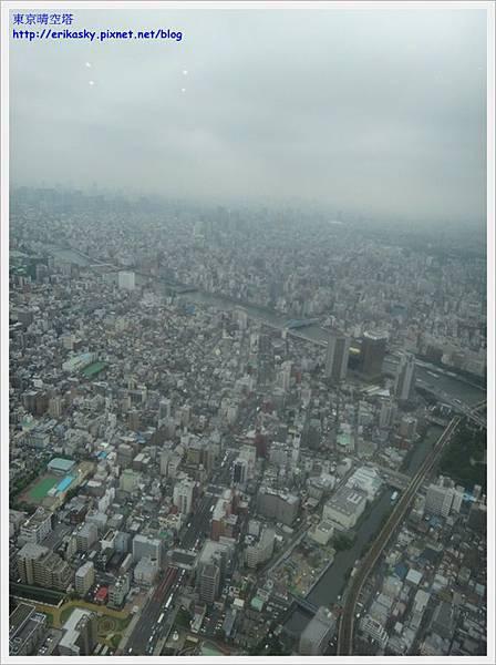 20120720日本001