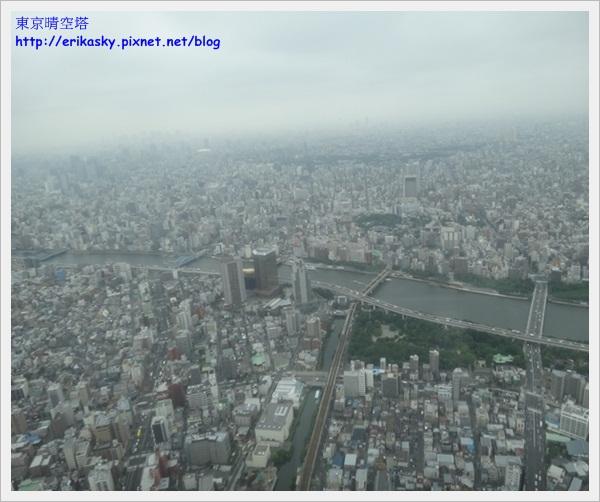 20120720日本002