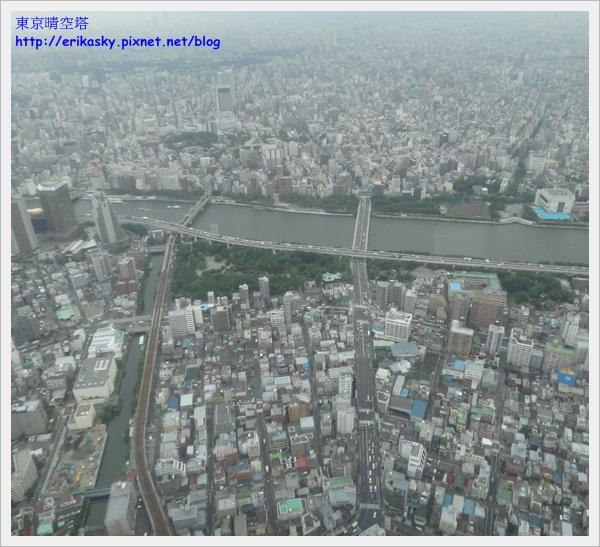 20120720日本004