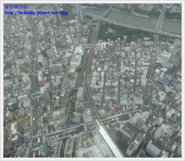 20120720日本003