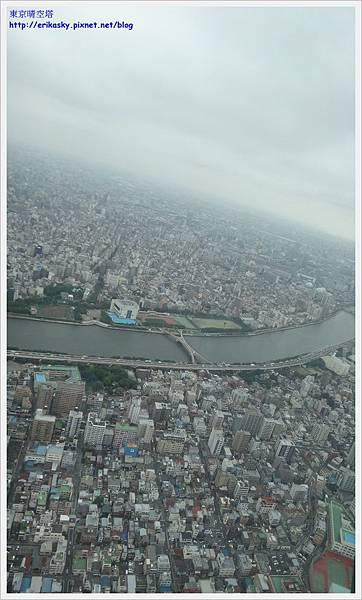 20120720日本005