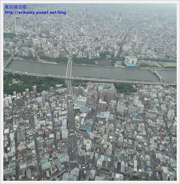 20120720日本006