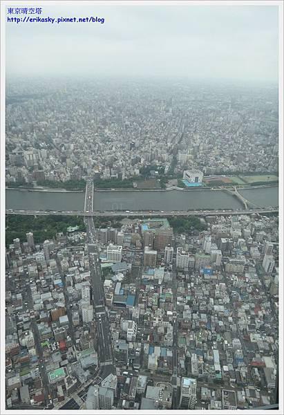 20120720日本008