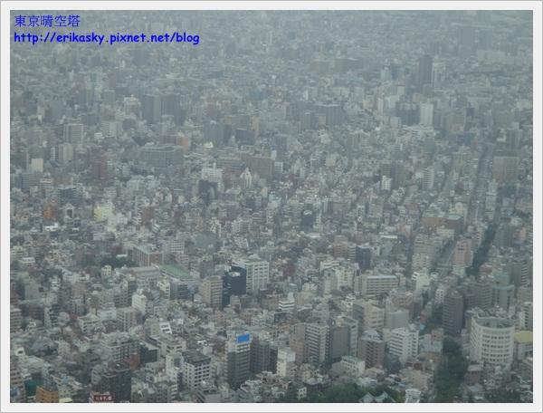20120720日本009