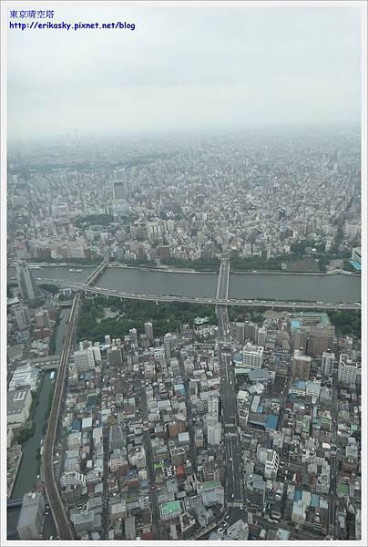 20120720日本010