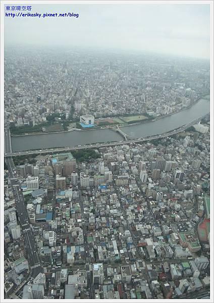 20120720日本011