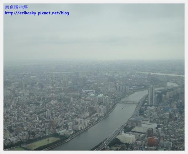 20120720日本012