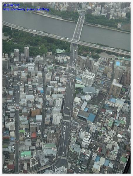20120720日本013