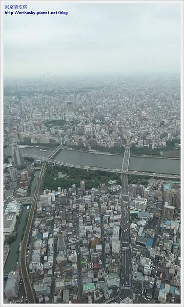 20120720日本014