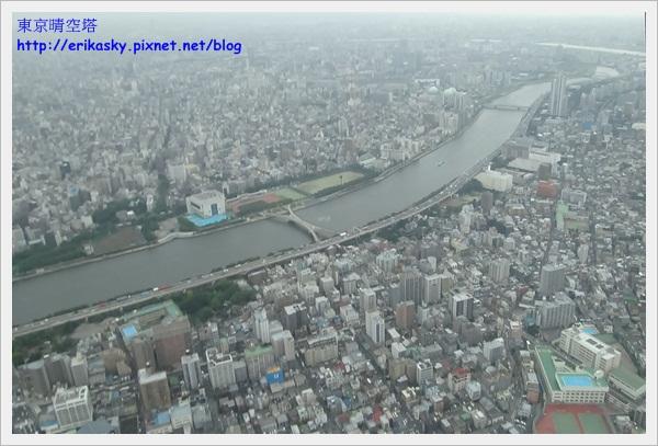 20120720日本015