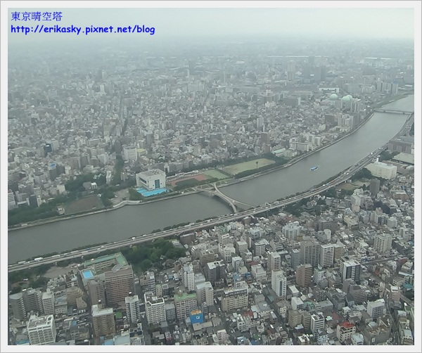 20120720日本016
