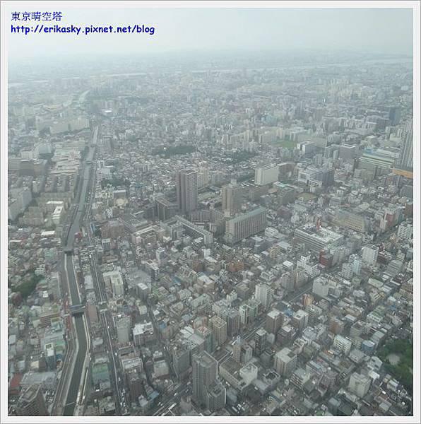 20120720日本017