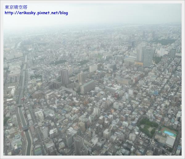 20120720日本020