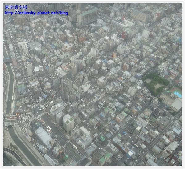 20120720日本019