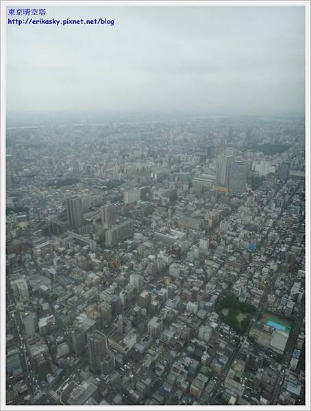 20120720日本021