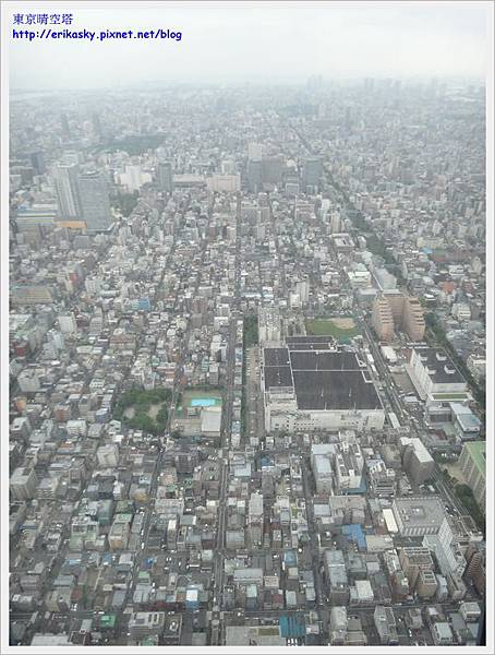 20120720日本022