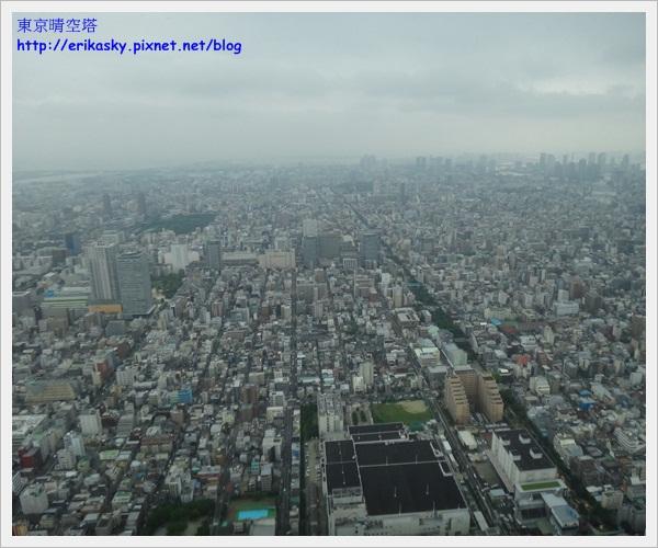 20120720日本024