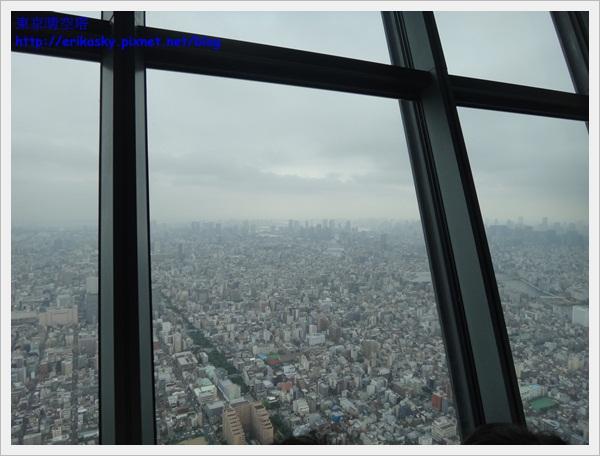 20120720日本023