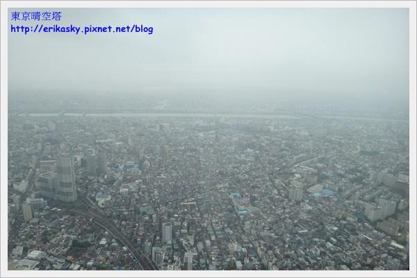 20120720日本026