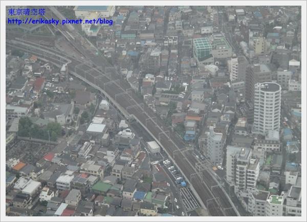 20120720日本027