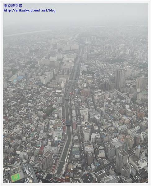 20120720日本029