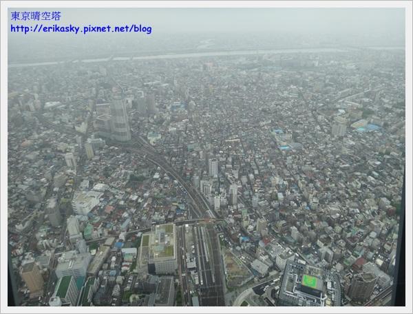 20120720日本028