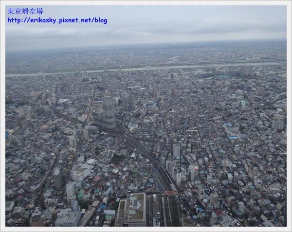 20120720日本030