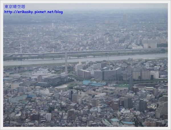 20120720日本031