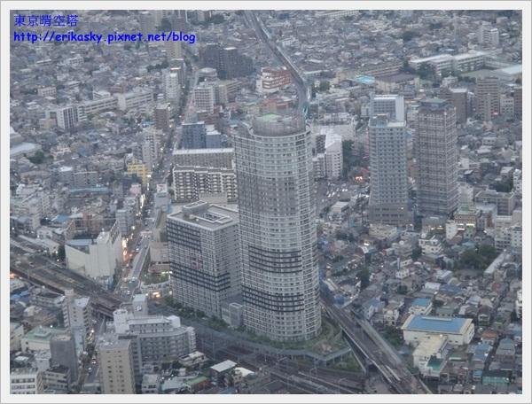 20120720日本032
