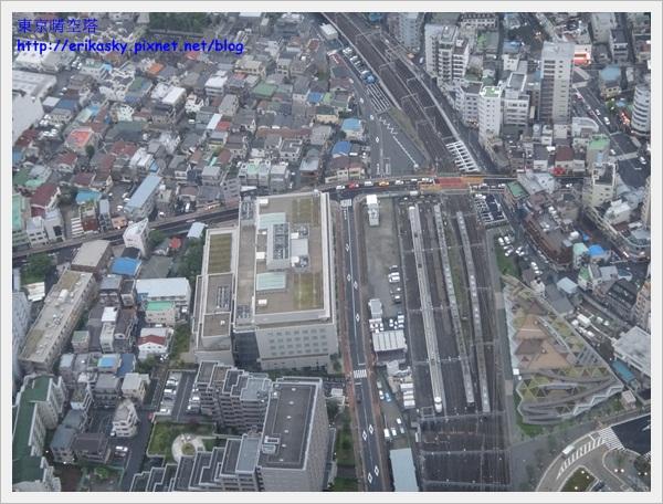 20120720日本033