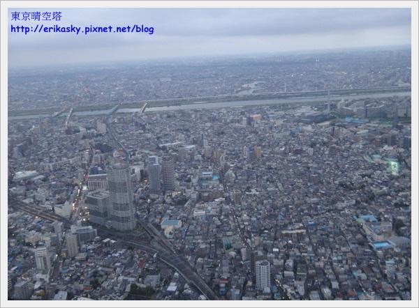 20120720日本034