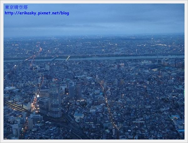 20120720日本035