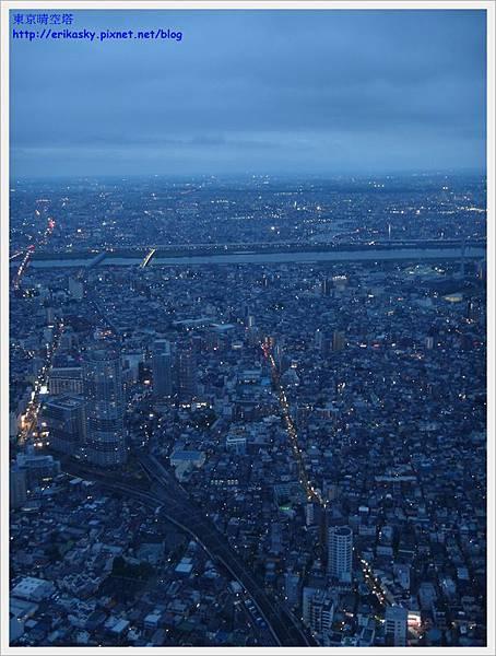 20120720日本036