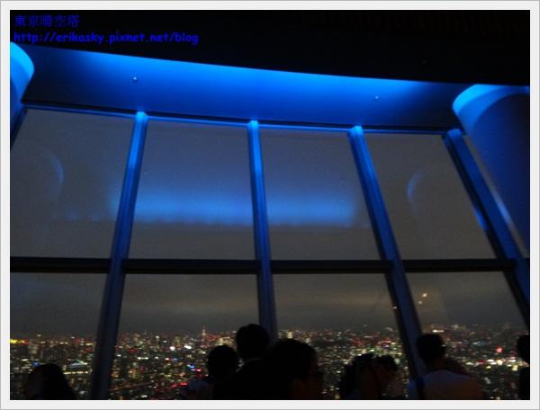 20120720日本038