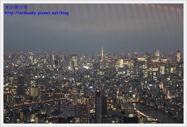 20120720日本041