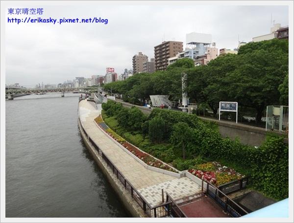 20120720日本055