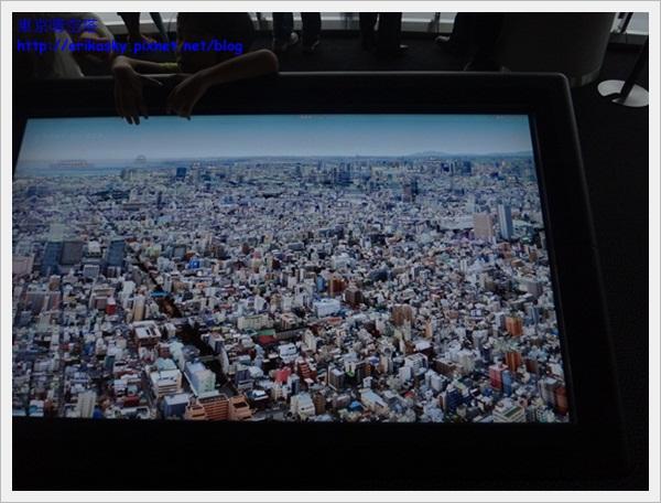 20120720日本070