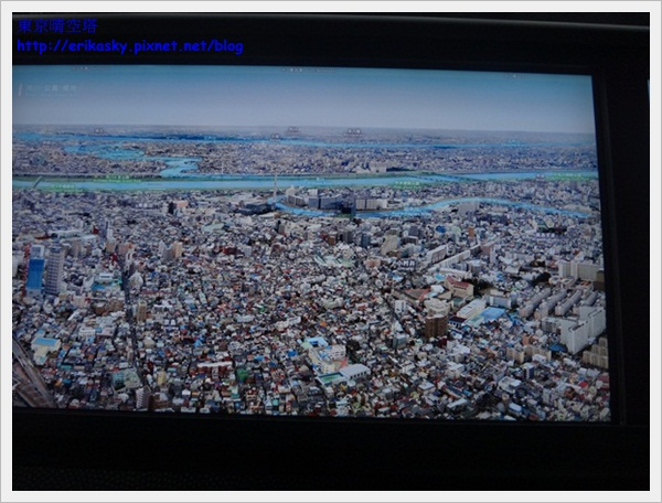 20120720日本072