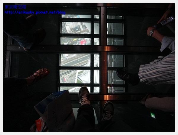 20120720日本085