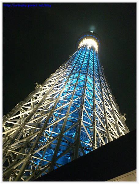 20120720日本3008