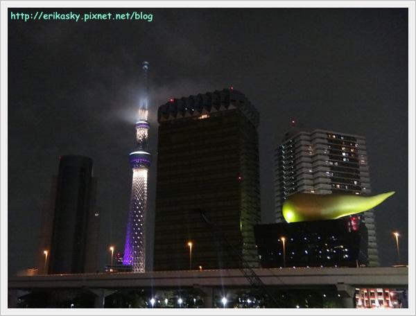 20120720日本4004