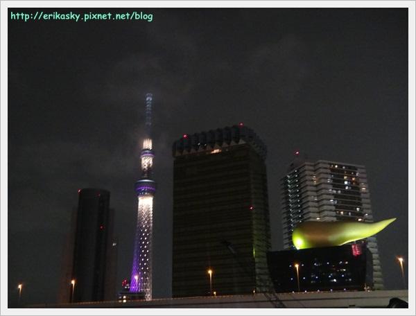 20120720日本4006